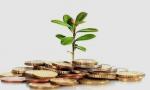 做生意,到底需要多少启动资金?搞清楚五个方面,你就能心中有数