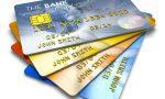 银行转账多长时间到账?
