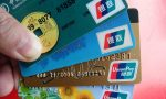 银行卡被冻结的原因及处理方法