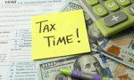 个人独资企业分红如何缴税?个独企业既可以获利,也要承担风险