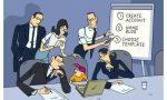 公司层面的股权激励应该知道这些知识