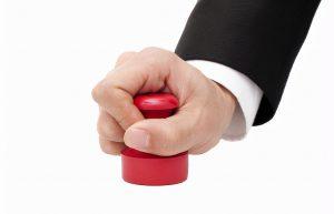 注册一个小公司需要多少钱?企多多企业服务为您解答