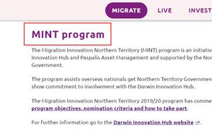 澳洲毕业生回国后再想移民,还有合适的澳洲移民申请方案吗?