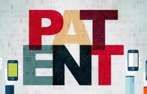 专利申请|办理专利申请有哪些阶段?需要多长时间?你了解多少?