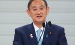 日本将诞生首位女首相?主张修宪和军事正常化,引起周边国家警惕