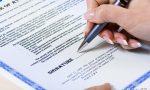 在线办理的委托书公证,委托期限可以多久?