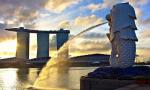 新加坡签证费用通常在多少?